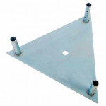 Thundermex_BASE PARA TORRE TM-BT30