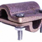 Thundermex_CONECTOR DE CRUZ CAT TM-CCX
